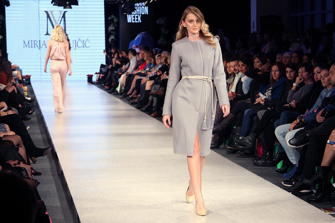 serbia-fashion-week-2016-1