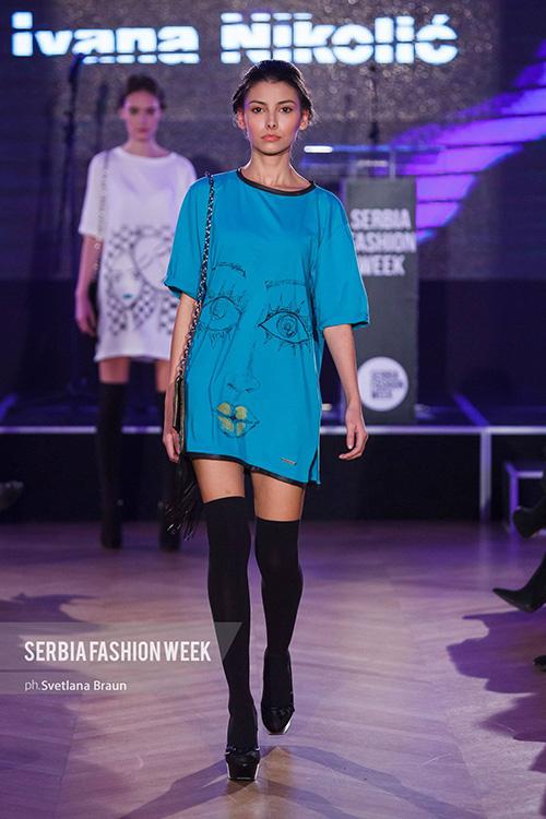 serbia-fashion-week-2016-3
