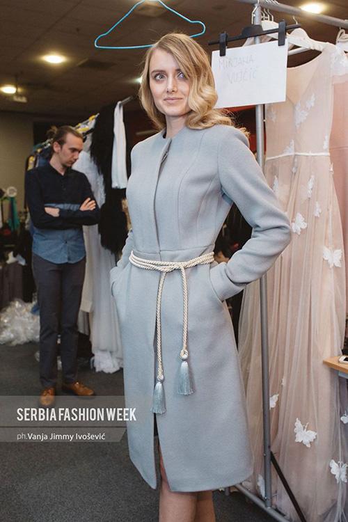 serbia-fashion-week-2016-4