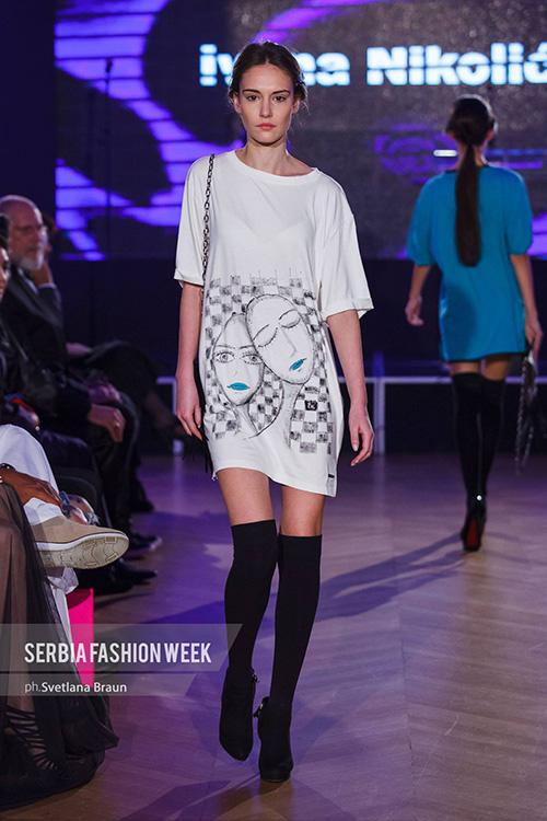 serbia-fashion-week-2016-5
