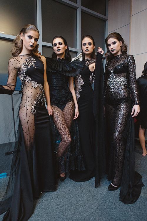 serbia-fashion-week-2016-6