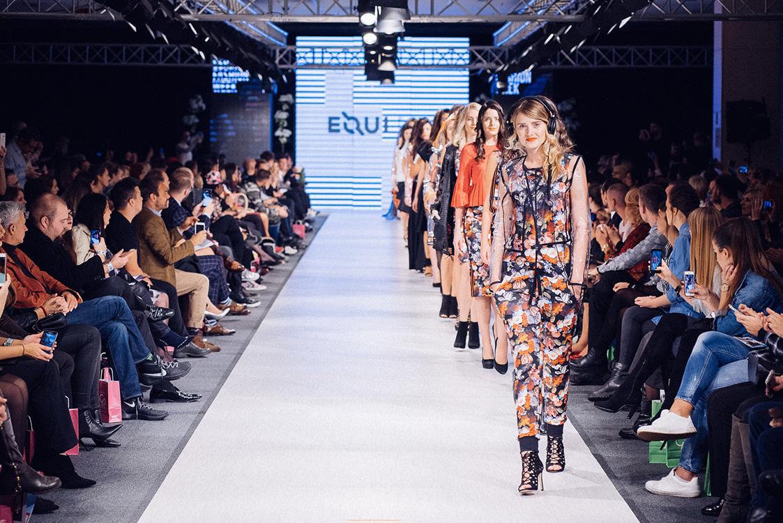 serbia-fashion-week-2016-8