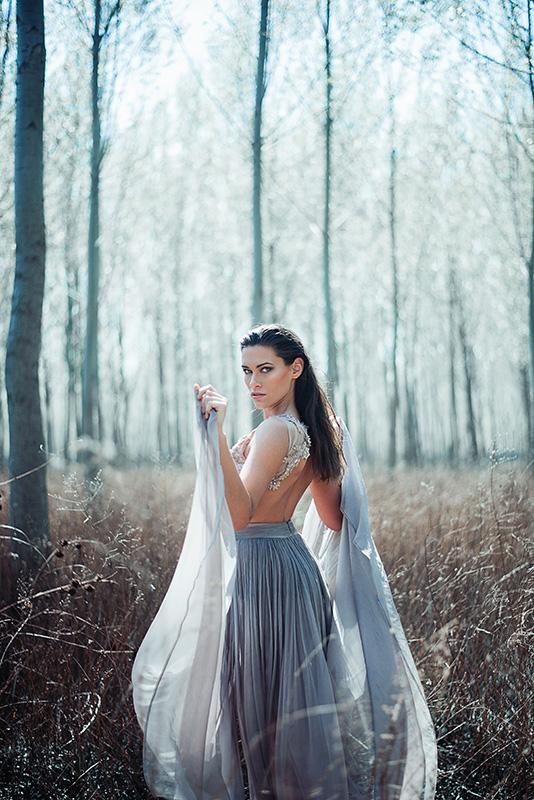 Jelena2