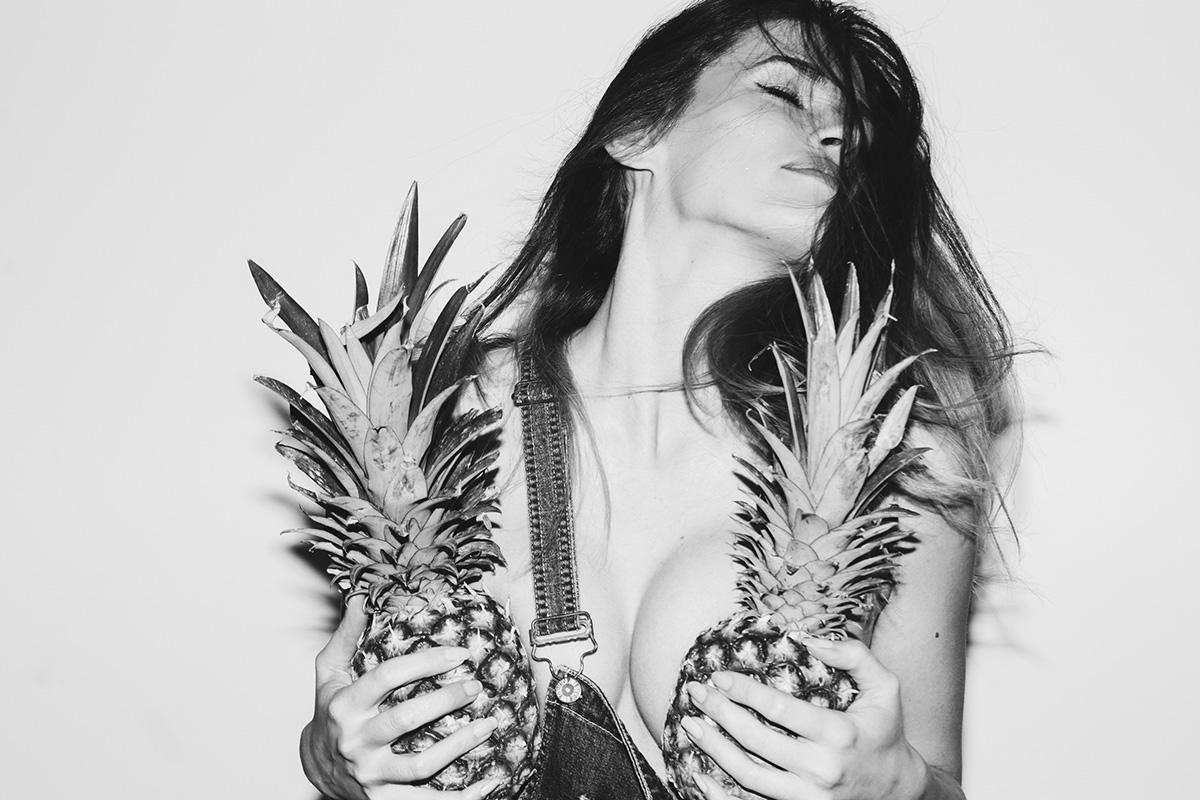 jeca-ananas-9-copy