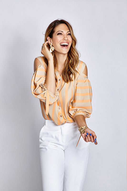 Nina-Radulovic-chancemodelmanagement.com (7)