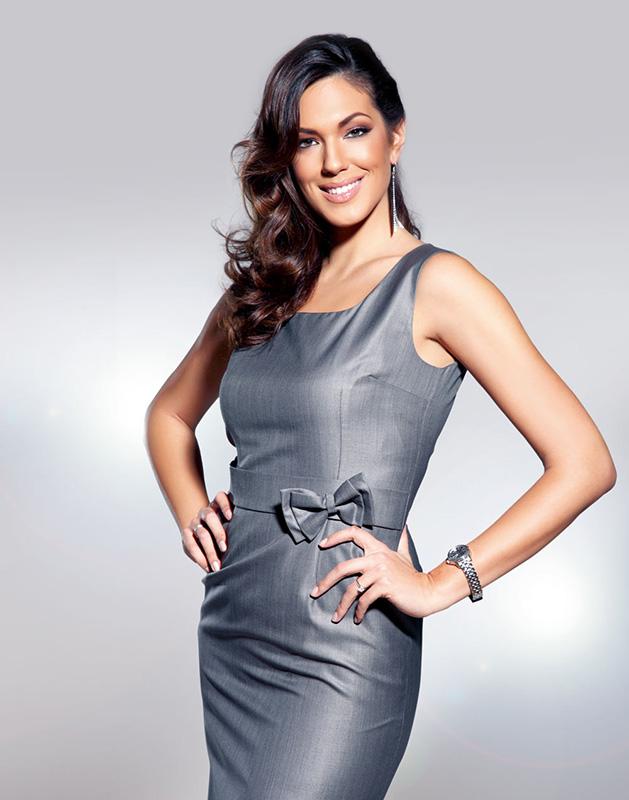 Nina-Radulovic- www.chancemodelamanagement.com (6)