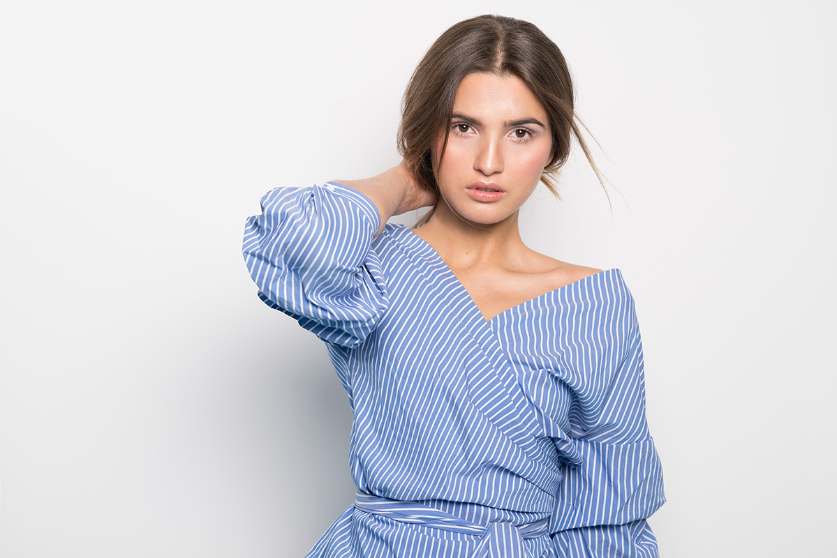edina-chancemodelmanagement.com-(15)
