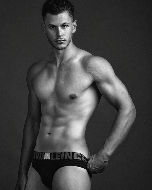 filip-a-chancemodelmanagement (18)