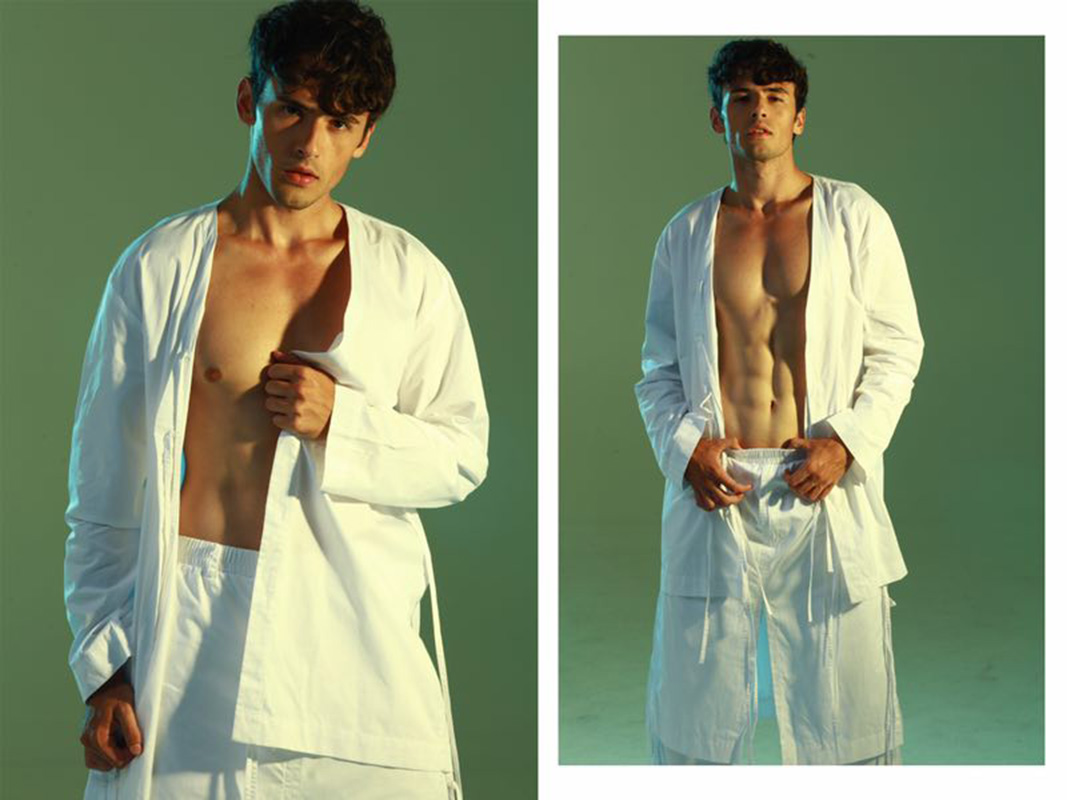 stevan-chancemodelamanagement.com (6)