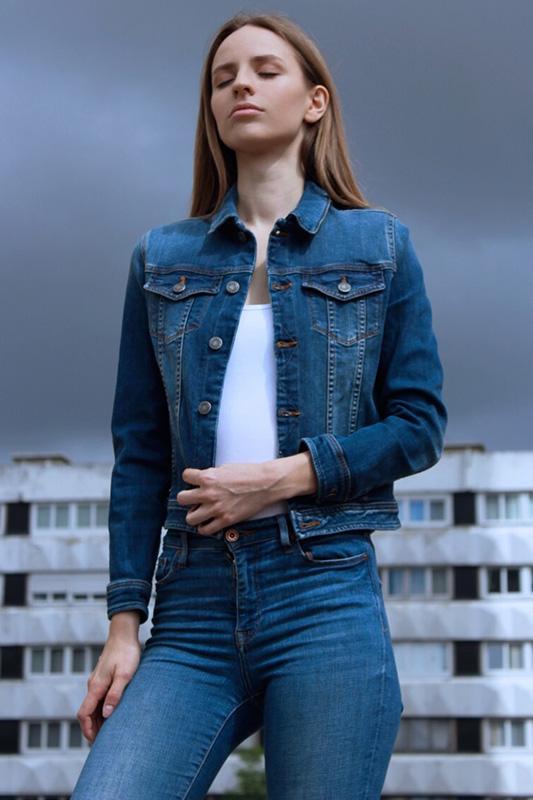 Jelena-Ra-chancemodelmanagement.com (12)