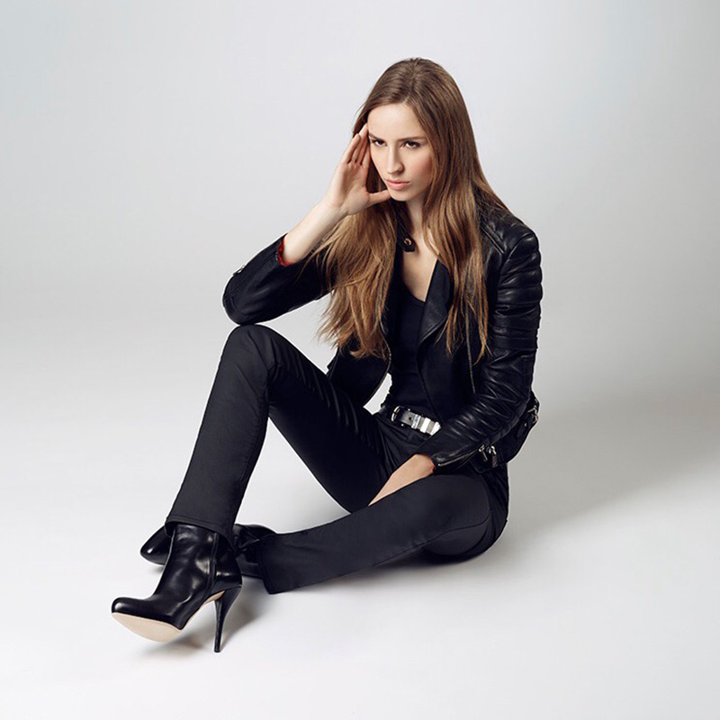 Jelena-Ra-chancemodelmanagement.com (14)