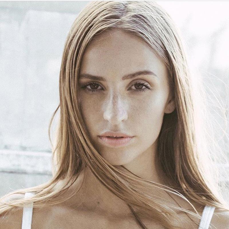 Jelena-Ra-chancemodelmanagement.com (21)