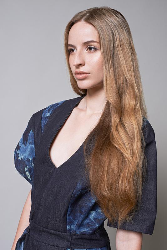 Jelena-Ra-chancemodelmanagement.com (26)