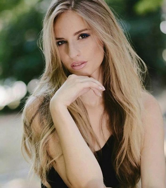 Jelena-Ra-chancemodelmanagement.com (35)
