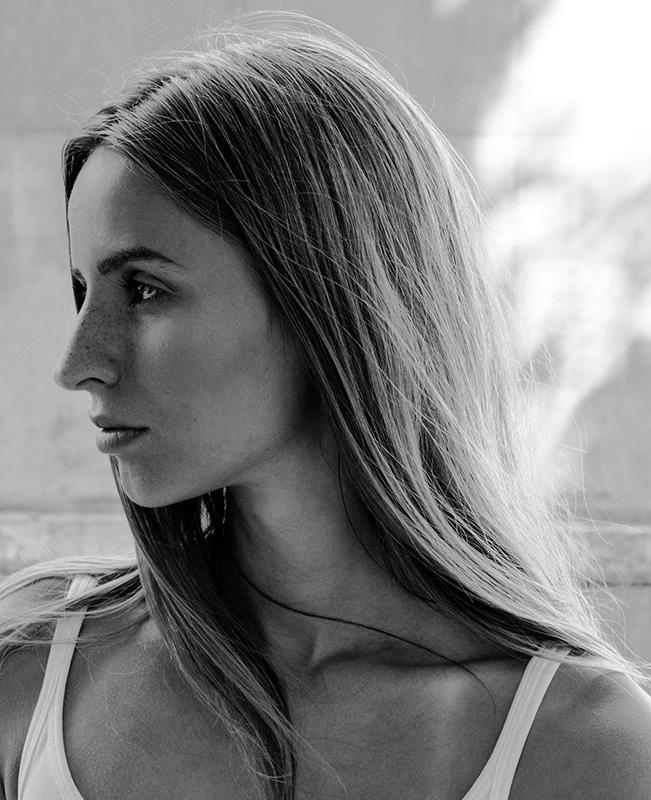 Jelena-Ra-chancemodelmanagement.com (5)